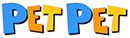 ペット情報総合サイト PETPET・犬猫小動物病院紹介